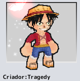 Luffy new world.PNG